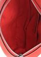 Freyja Concept Omuz Çantası Kırmızı